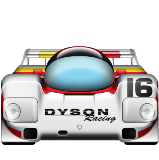 1986 Dyson 956.png