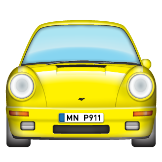 1987 911 1987 Ruf.png