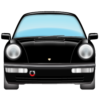 1990 964 Black.png