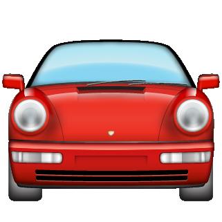 1992 964 Speedster.png