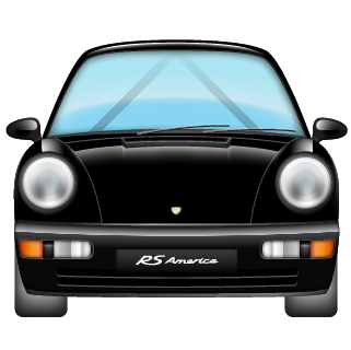1993 964 RS America.png