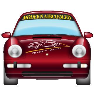 1995 911 993 Modern Aircooled.png