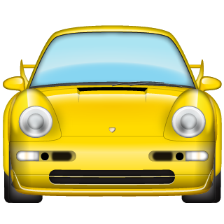 1995 GT2.png
