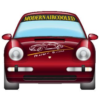 1995 Modern Aircooled.png