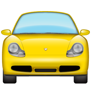 2000 986 S Yellow.png