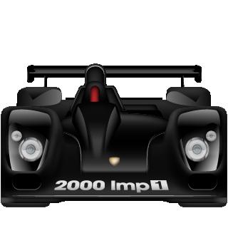 2000 LMP12000.png