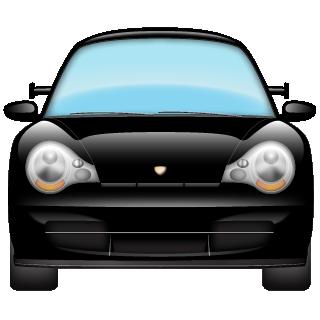 2002 996 GT3 Black.png