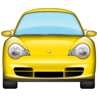 2002 996 GT3.png
