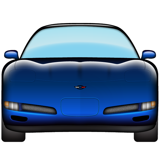 C5 Z06@2x.png