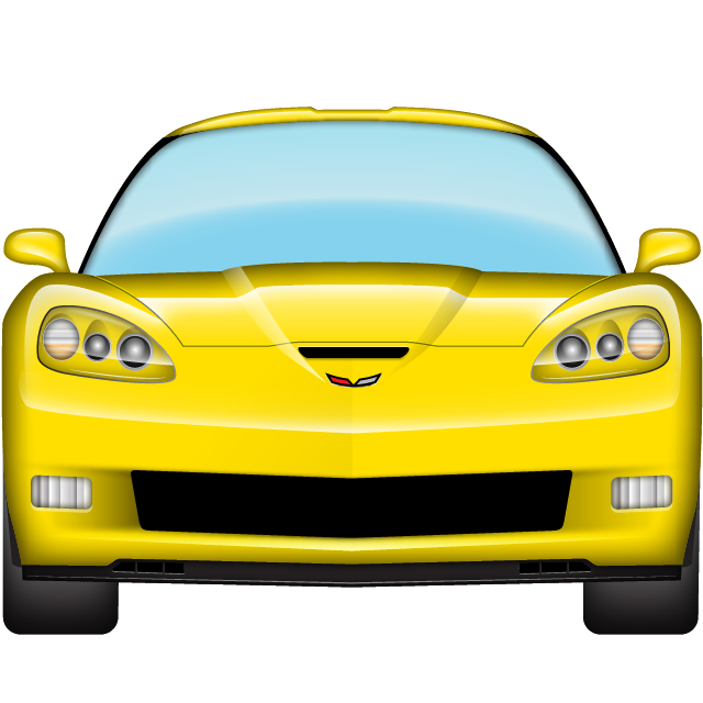 C6 Z06@2x.png