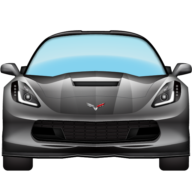 C7 Z06@2x.png