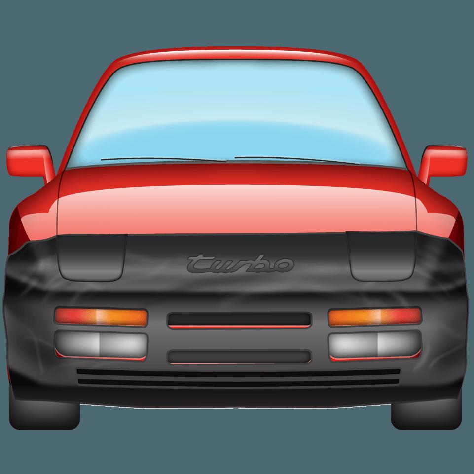 944 Turbo@3x-8.png