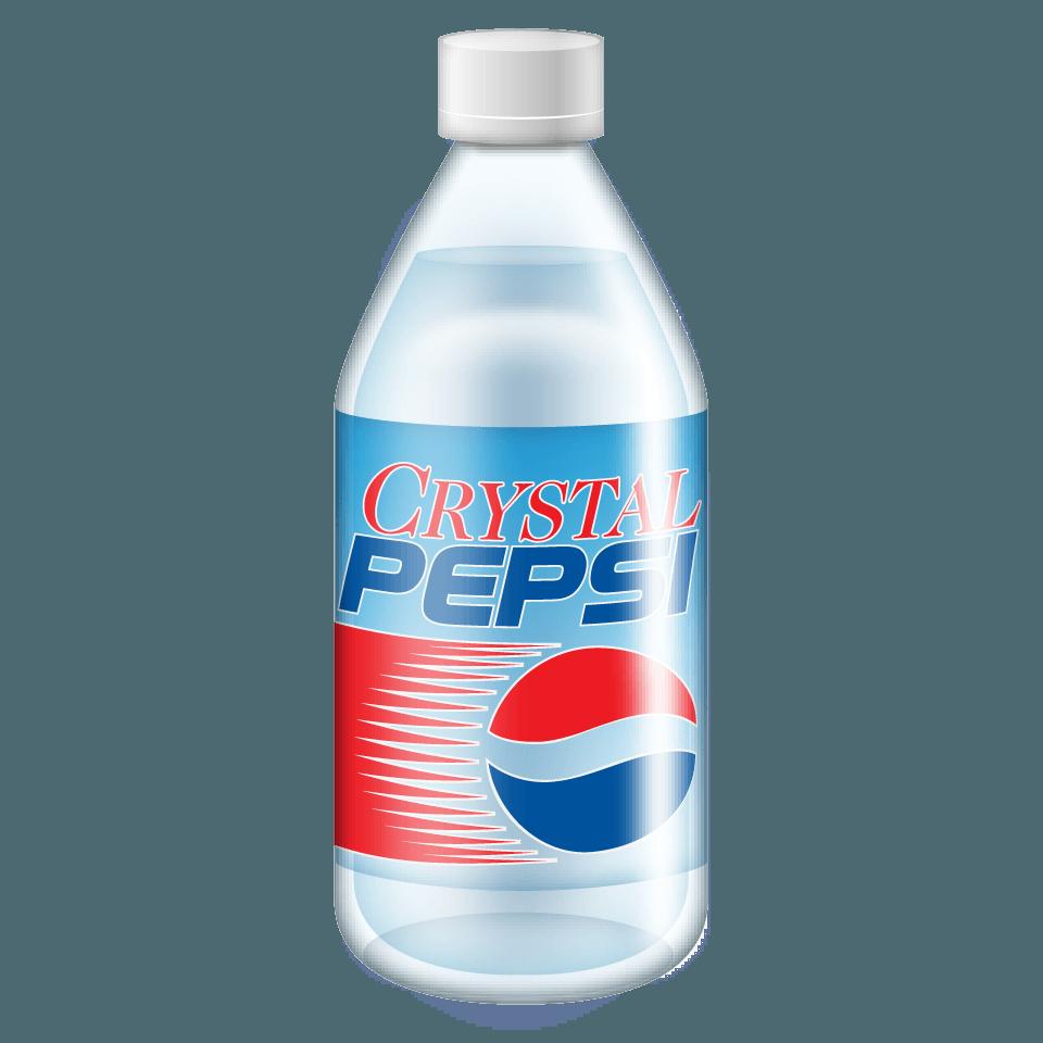 Crystal Pepsi@3x-8.png