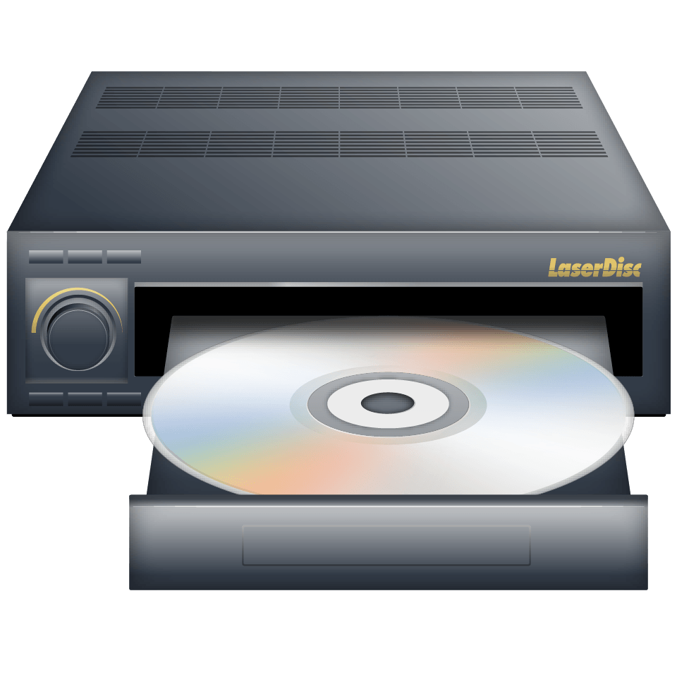 Laserdisk@3x-8.png