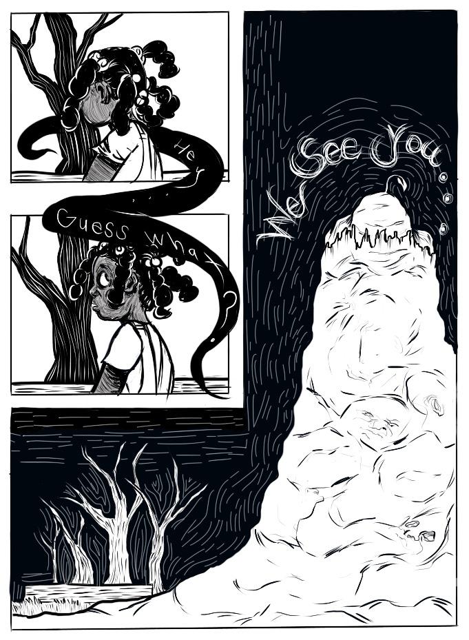TOFissue1-page4.jpg