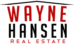 Wayne Hansen Real Estate