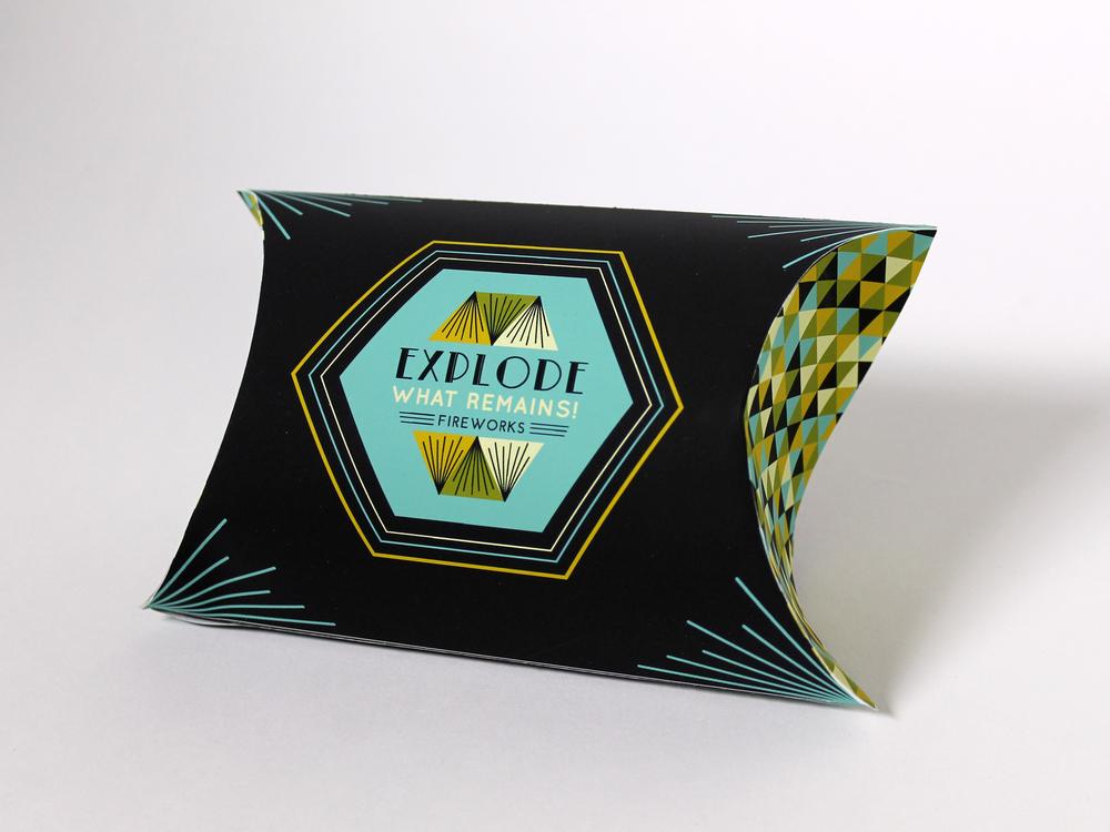 packaging1_h.jpg