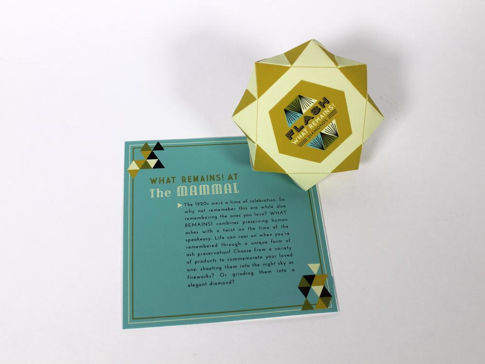 packaging6_h.jpg