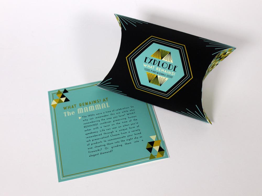 packaging7_h.jpg