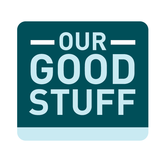 GoodStuff_Labels-01.png