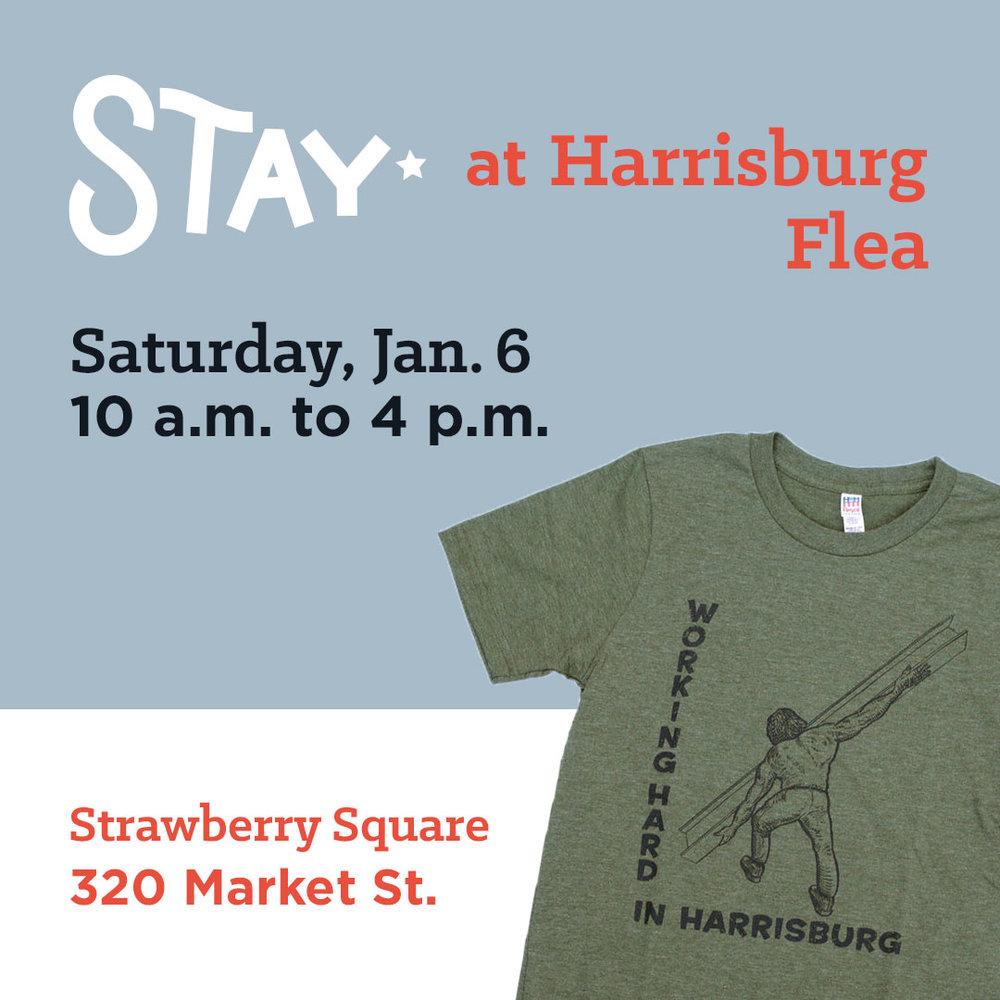 HarrisburgFlea_Insta.jpg