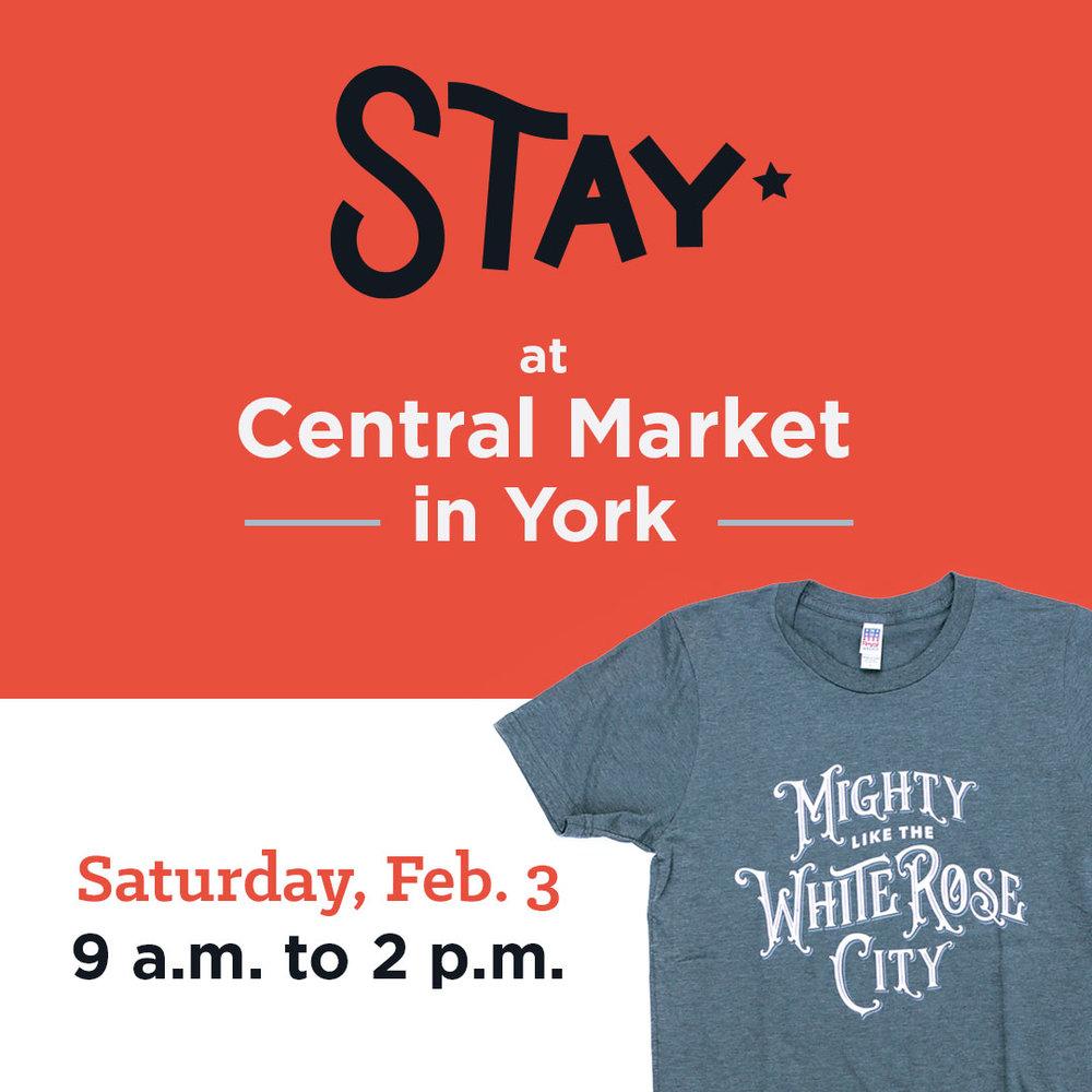 YorkCentralMarket_Insta.jpg