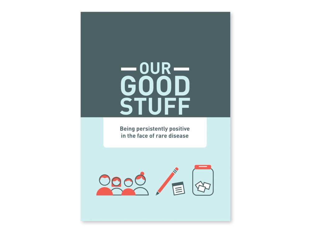 GoodStuff_PDF 1-1.png