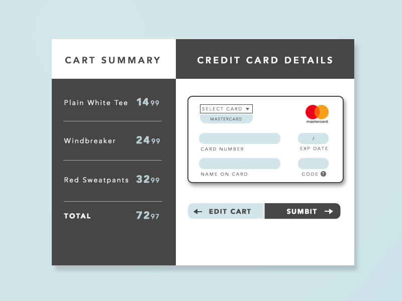 002_CreditCardCheckout.png