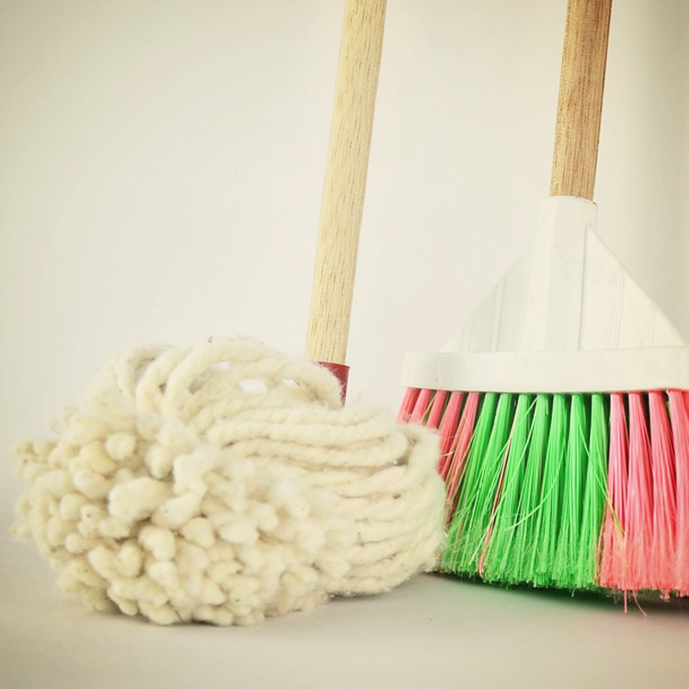 mops-brooms.jpg