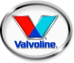 Valvoline%20Badge%20graphic (2014_12_01 05_30_45 UTC).jpg