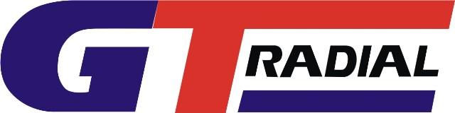 gt-radial-logo.jpg