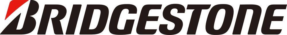 Bridgestone Logo.jpg