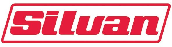 Silvan_Logo_2012_RGB.jpg