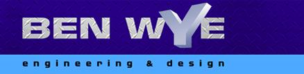Ben-Wye-Logo-Header2-No9b.png