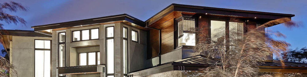 Sunset-Idea-House-HEADER.jpg