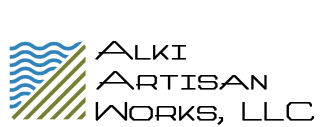 Alki Artisan Works, LLC