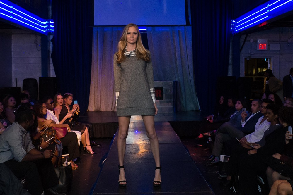Houston Boutiquer Week Runway20151113BSP275.jpg