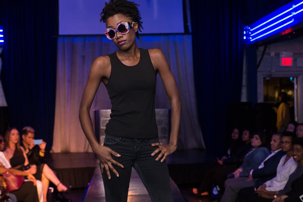 Houston Boutiquer Week Runway20151113BSP334.jpg