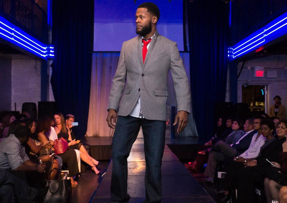 Houston Boutiquer Week Runway20151113BSP354.jpg