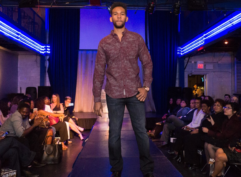 Houston Boutiquer Week Runway20151113BSP371.jpg