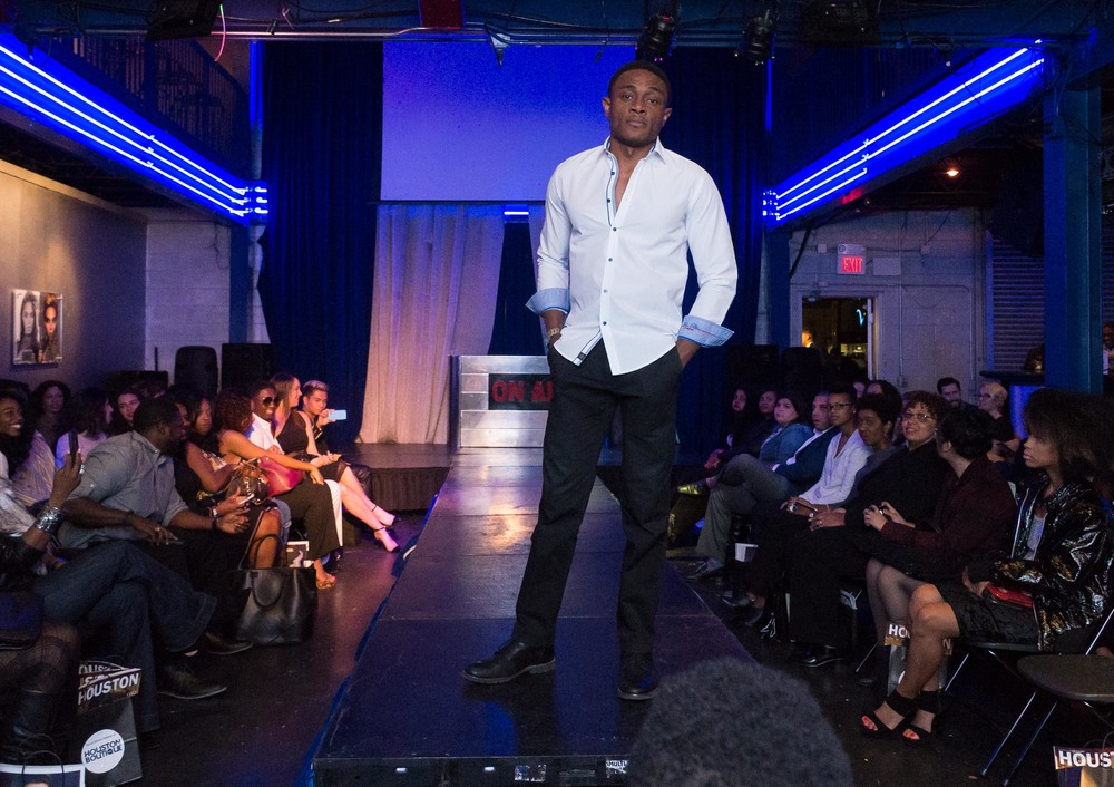 Houston Boutiquer Week Runway20151113BSP366.jpg
