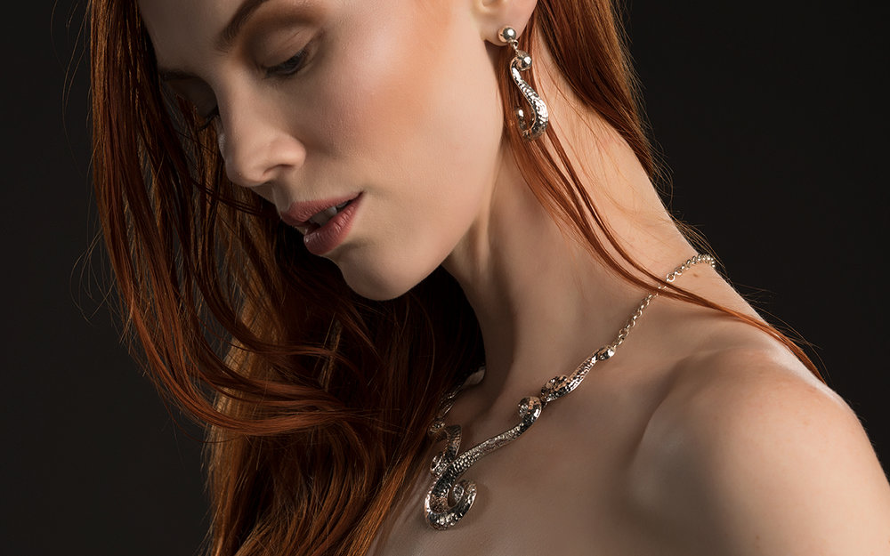 Hera Silver