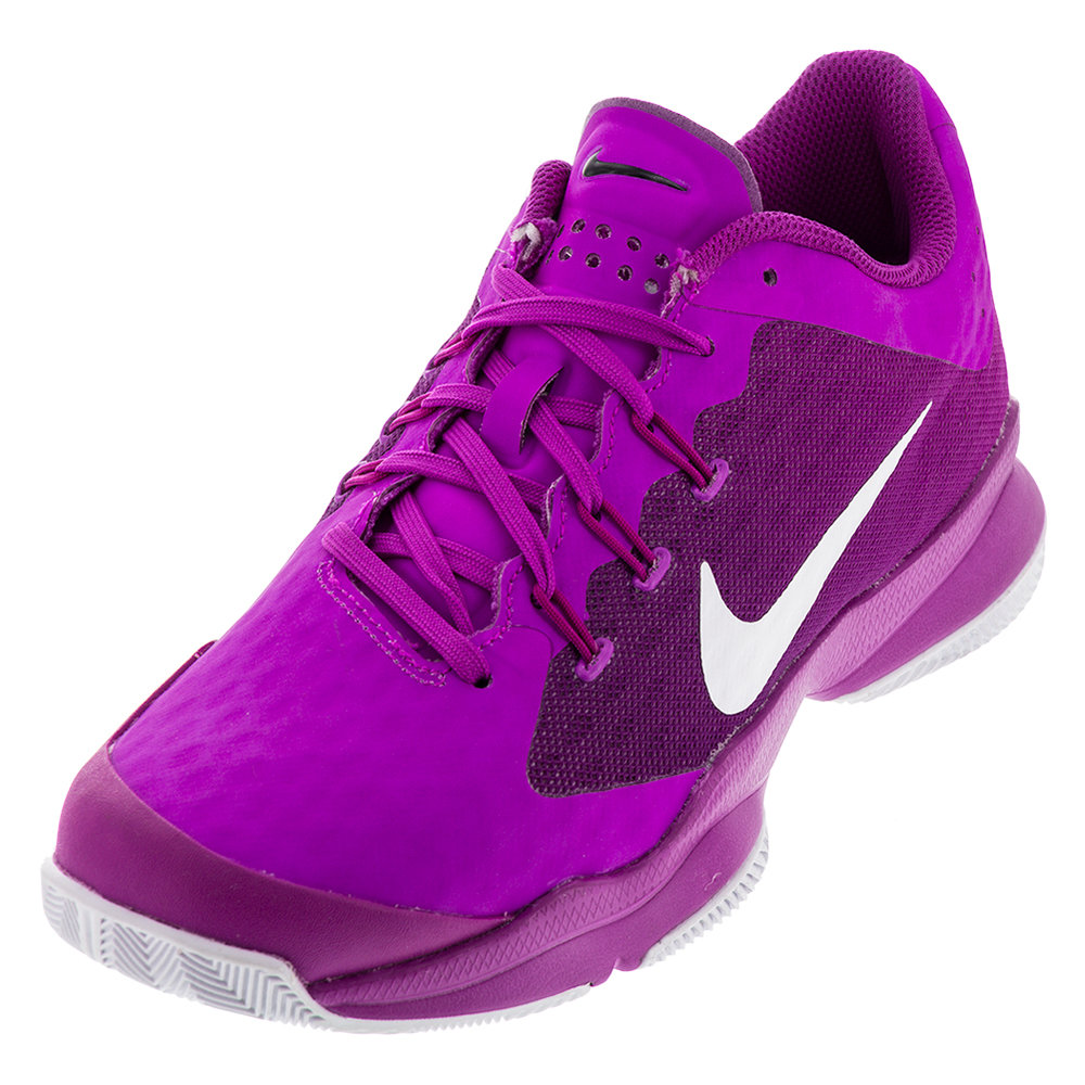 Copy of Nike Product Photography