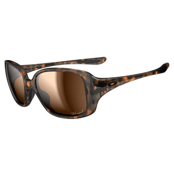 Copy of Oakley Women's Sunglasses Product Photography
