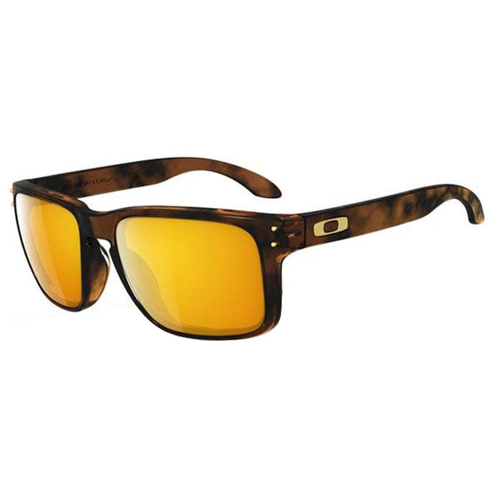 Copy of Oakley Tortoiseshell Sunglasses Product Photography