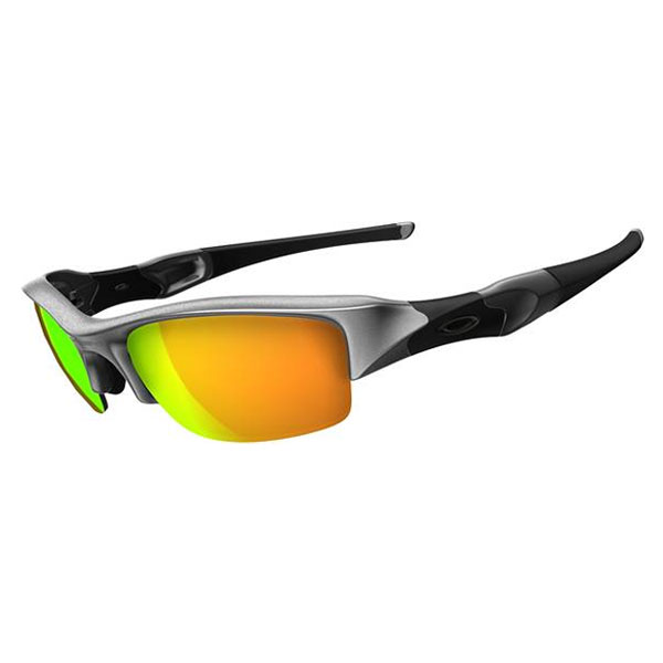Copy of Sporty Oakley Sunglasses Product Photography