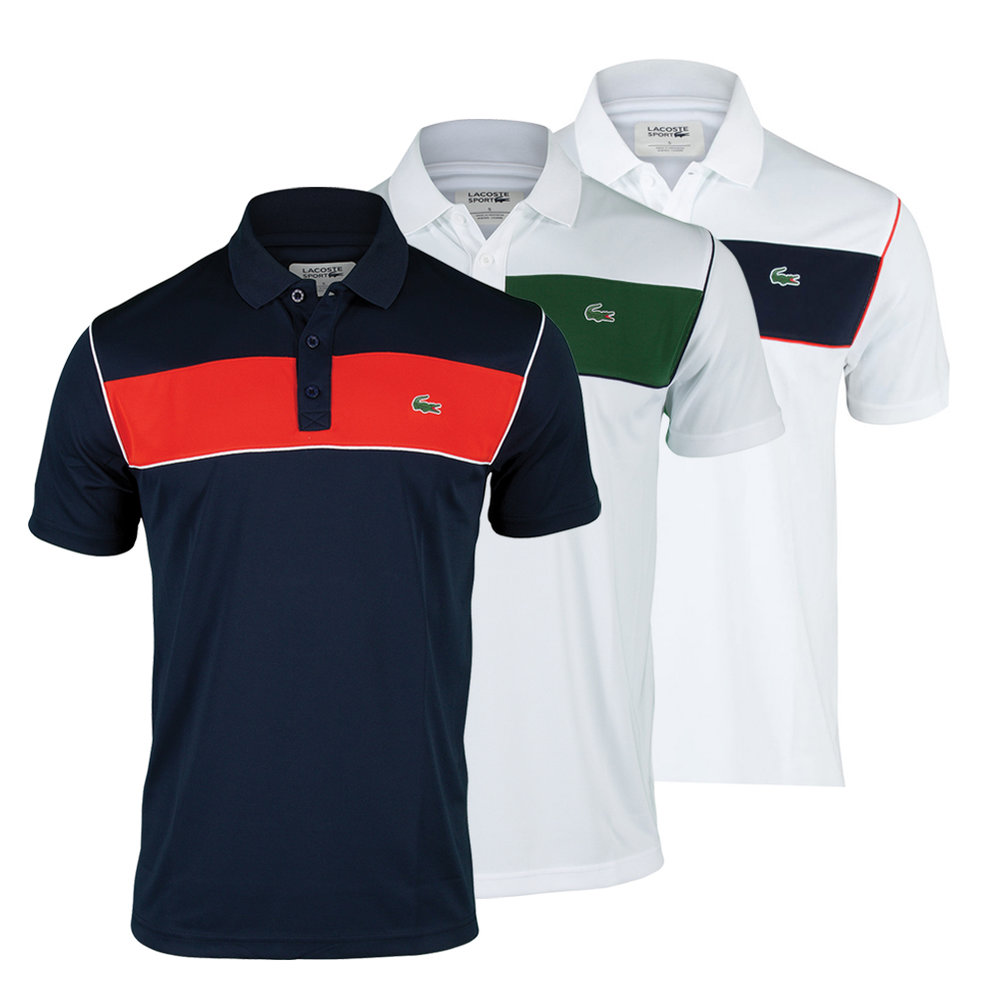 103f2123 Embroidered Polo Shirts Amazon