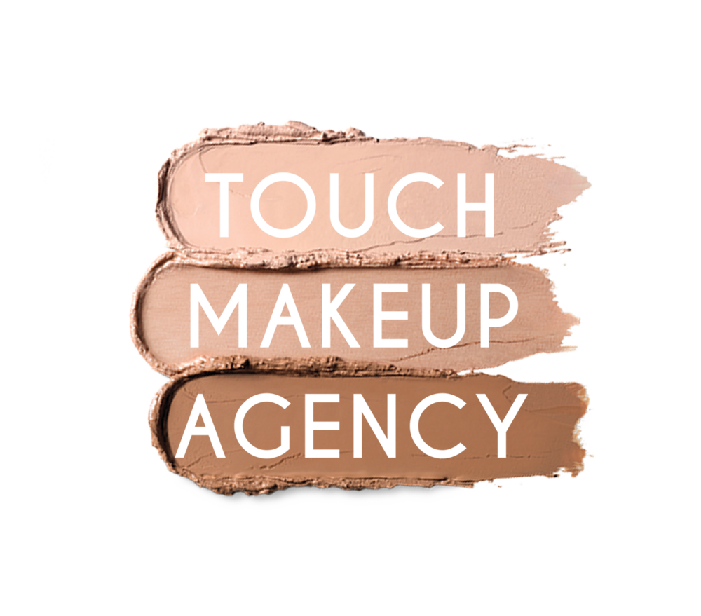 Houston's Top Makeup Artist - Click to learn more.