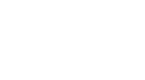 Kate O. Real Estate