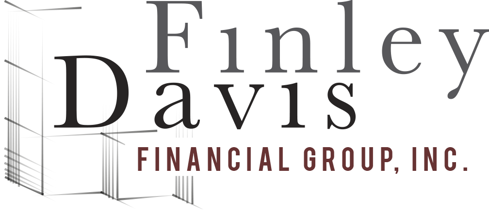 Finley Davis Financial Group